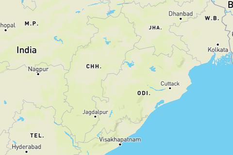 India (Kolkata) Conference 2021
