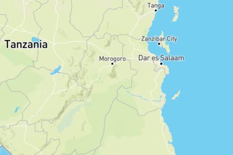 Tanzania (Zanzibar) Conference 2021
