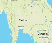 Thailand Conference 2021