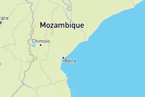 Mozambique Conference 2021