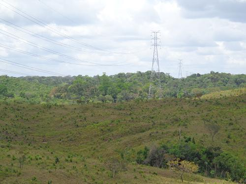 28429-1Power line in the Rio Cajari Extractive Reserve.png