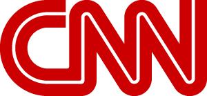 CNN Global Environmental Hero is Rufford Grantee image