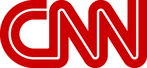 Rufford Grantee Features on CNN image