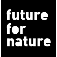 Future for Nature Awards 2022 image