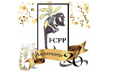Panamanian Primates Thank The Rufford Foundation! image