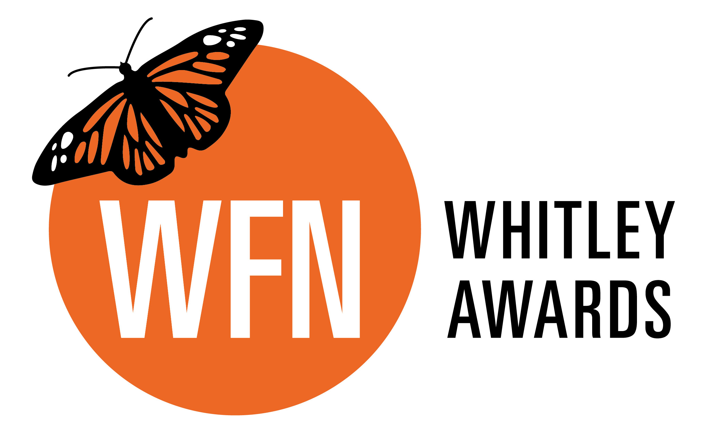 The Call for Applications to the Whitley Awards 2022 is Now Open! image